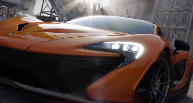 Immagine del gioco Forza Motosport 5 per Xbox One