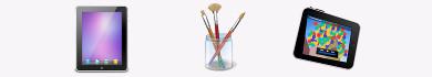 Le migliori applicazioni iPad per disegnare