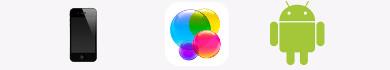 Giochi di simulazione per iPhone e Android