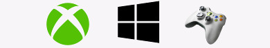 Connettere Windows Phone 8 all'Xbox 360