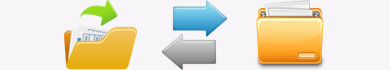 Il miglior convertitore di file online