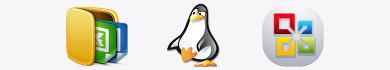 Come installare Microsoft Office su Linux