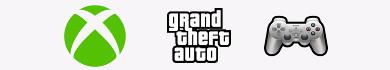 Tutti i trucchi GTA V per Xbox 360 e PS3