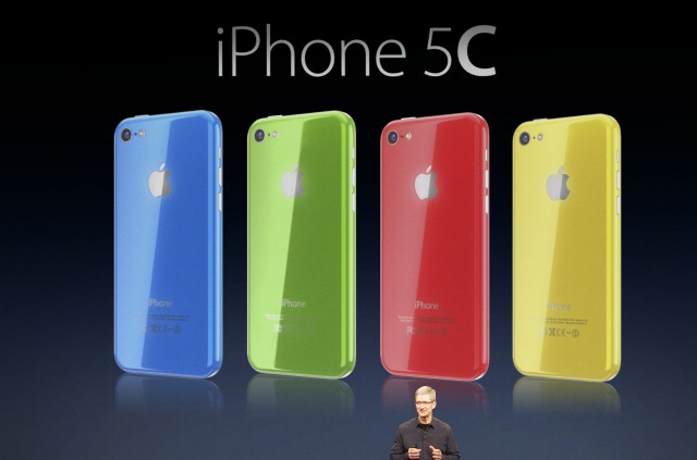 Differenza tra iPhone 5 e iPhone 5S | Qual è la differenza tra