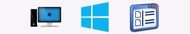 Programmi per migliorare Windows 8