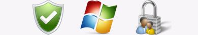 Pratiche da seguire per la sicurezza del PC Windows