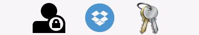Come migliorare la sicurezza del tuo account Dropbox