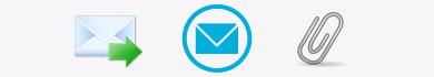 I migliori siti per creare un indirizzo di posta elettronica
