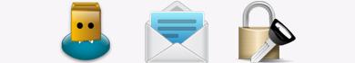 Siti per inviare email anonime