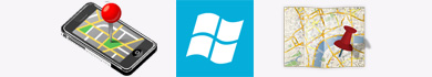 Come Ritrovare uno Smartphone Windows Phone Perso o Rubato