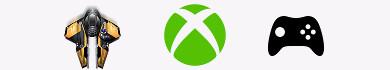 Giochi Xbox One in arrivo ad inizio 2014