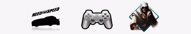 I migliori giochi per PS4 da comprare a fine 2013