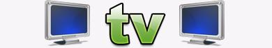 Le migliori TV del 2013
