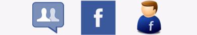 Come nascondere la lista dei tuoi amici di Facebook