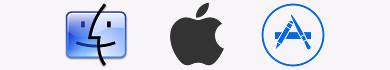 Come installare applicazioni sul Mac