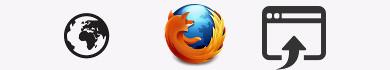 Le migliori estensioni Firefox del 2013