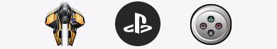 I migliori giochi per PS4 in arrivo ad inizio 2014