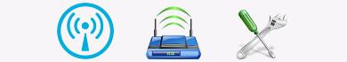 Com configurare il tuo router