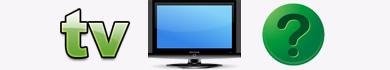 Cose da sapere prima di comprare una nuova TV