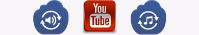 Come estrarre l'audio da un video YouTube