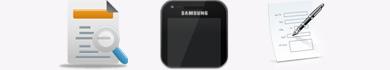 Recensione completa del Samsung Galaxy S5