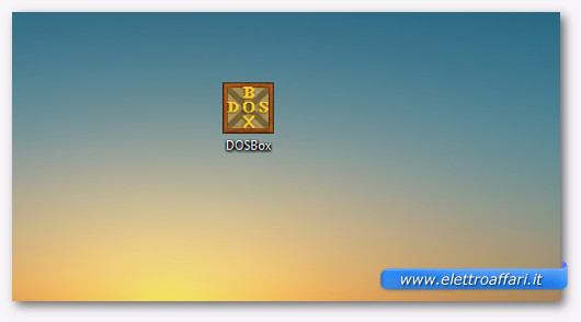 download dsbox