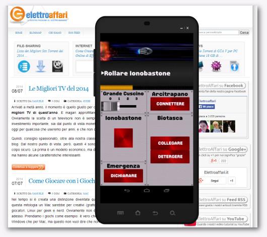 10 Giochi Multiplayer Cross-Platform per Android, iOS e WP (1/2)
