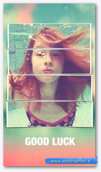 photo-slice-collage