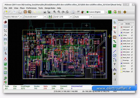 programmi-CAD-gratis-06-kicad