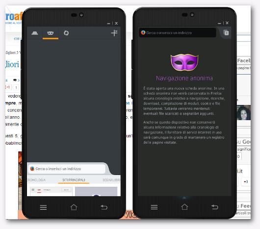 ea-navigazione-anonima-firefox