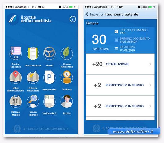 app iPatente
