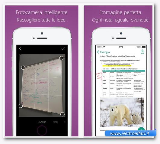 app ios 8