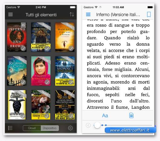 migliori app per iphone 6