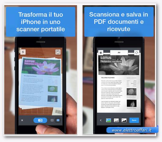 app iphone 6