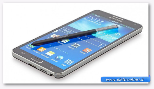 Samsung Galaxy Note 4 vs Galaxy-Galaxy-Note-4-02