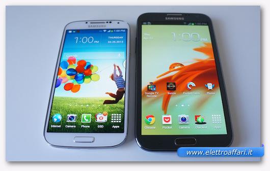 Samsung-Galaxy-S5-06