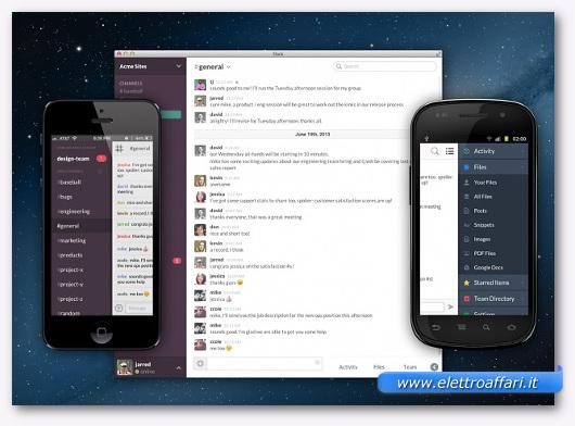 app-skype-slack
