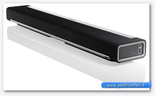 Sonos Playbar TV