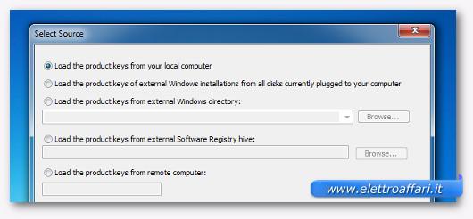 Come trovare Product Key di Windows 10 | ORA LO SAI