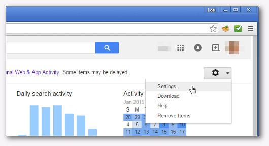 eliminare-cronologia-ricerca-google-09