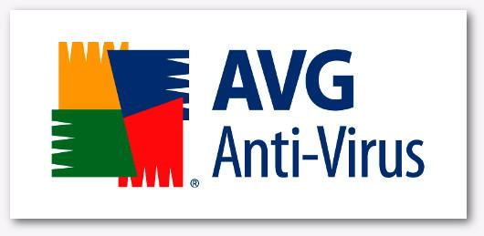avg antivirus gratis del 2015
