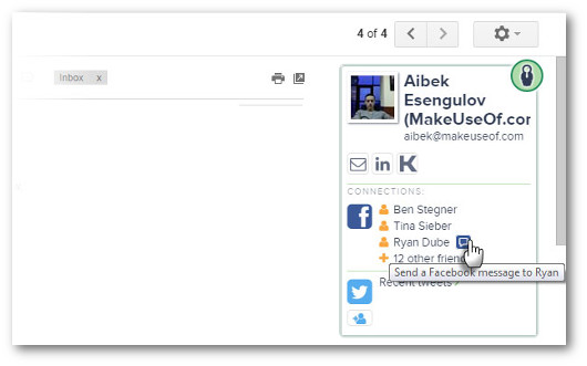 estensioni google chrome n. 6
