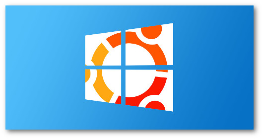 installare ubuntu su windows