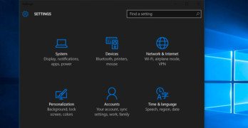 Dark-Theme-Windows-10-02