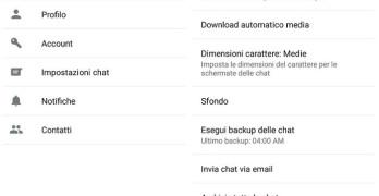 WhatsApp-settings-backup-w782