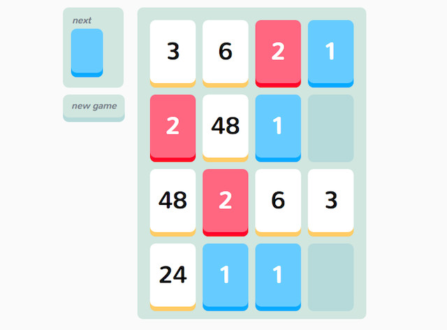 puzzle browser game n 3