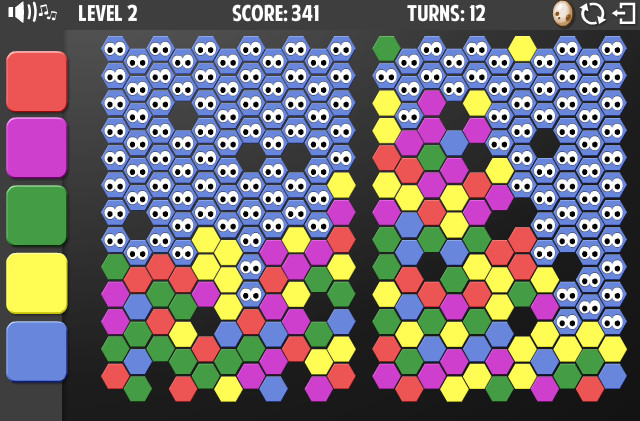puzzle game browser n 3