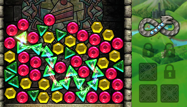 puzzle game browser n. 6
