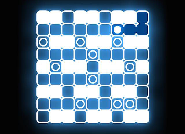 browser game n. 10