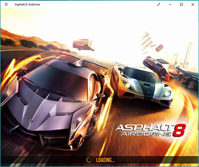 giochi gratis windows 10